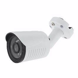 Мы можем изменить количество камер под вашу задачу